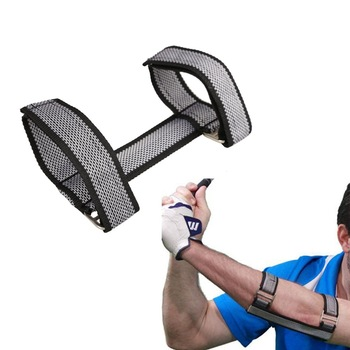 Golf Elbow Corrector