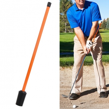 Correction Golf Trainer